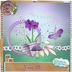prettyju_cu_vrac21_pv400_1be6c4b