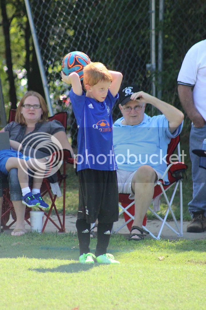 photo soccer51_zps75934151.jpg