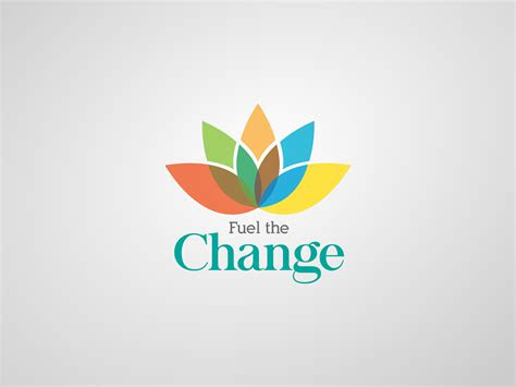 logo design company  chennai  logo designer  chennai