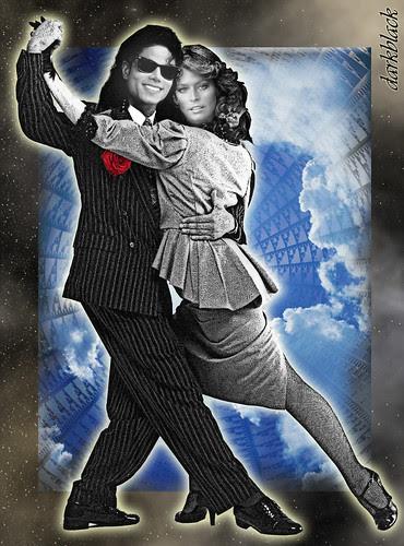 Last Dance Forever