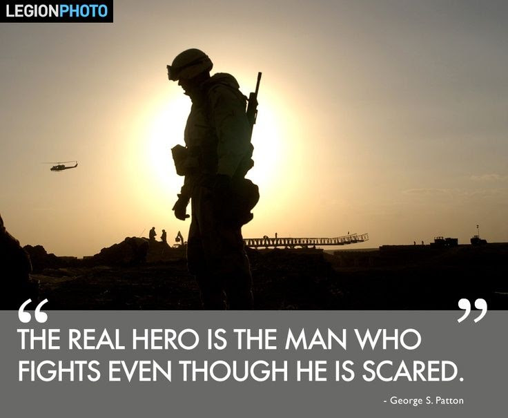 Military Family Quotes Inspirational. QuotesGram