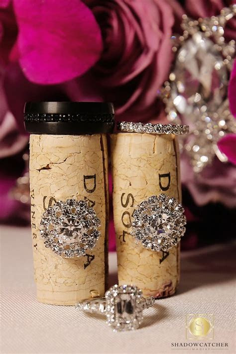 17 Best images about Engagement Rings & Wedding Rings on