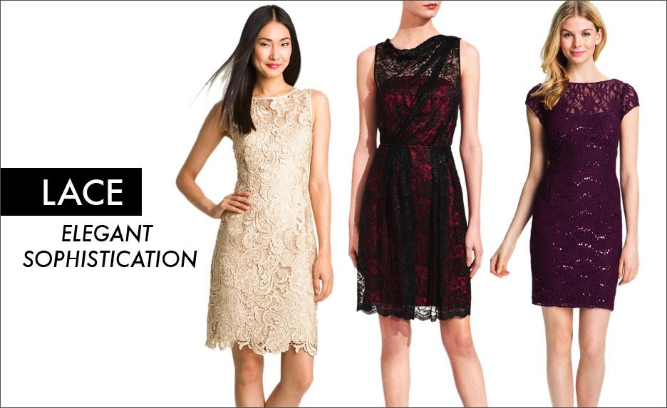 01_dress_lace2