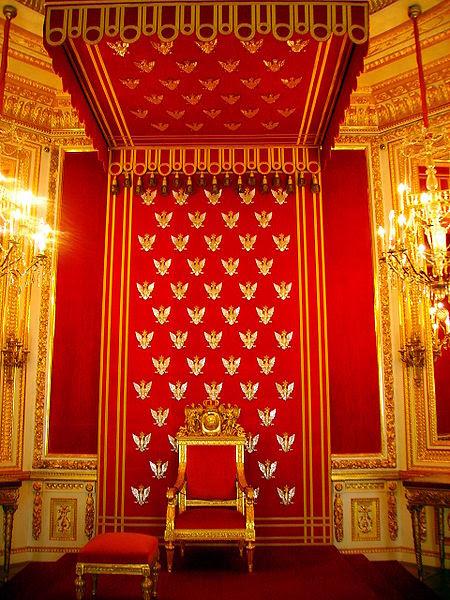 Archivo:. Castillo Real de Varsovia GM (10) JPG