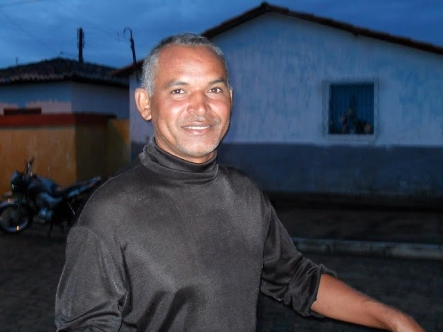 15 de Abril- O dia de hoje na história: fatos e acontecimentos em Elesbão Veloso.
