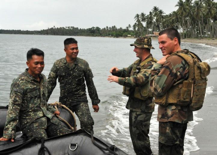 obama-asia-us-military-bases-philippines