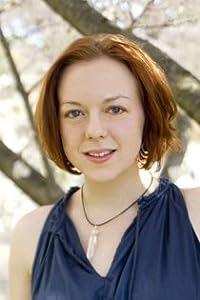 Image of Victoria Schwab