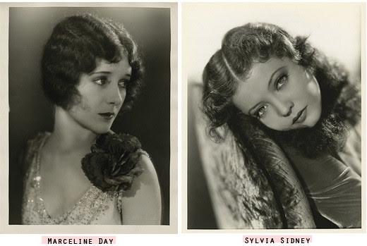 silentfilmstars