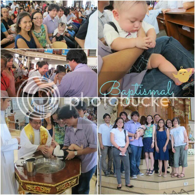 photo baptismal_zpsa3643bfd.jpg