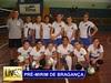 Copa Itatiba Regional de vôlei terá rodada neste final de semana em 3 cidades