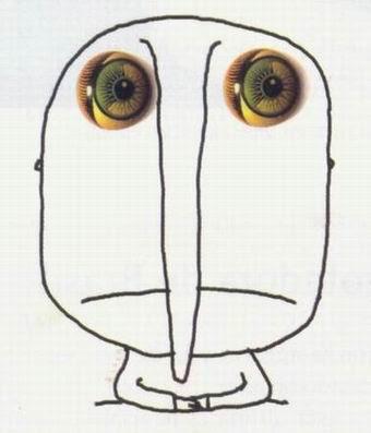 """No se puede mostrar la imagen """"http://ssajer.files.wordpress.com/2007/05/la-mentira.jpg"""" porque contiene errores."""