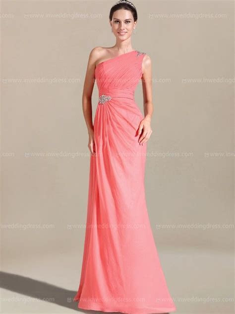 Beach Wedding Mother of the Bride Dress MO277   Mothers