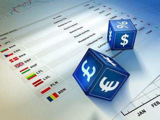 Картинки по запросу курсы валют