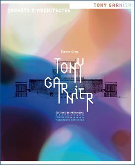 Tony+Garnier