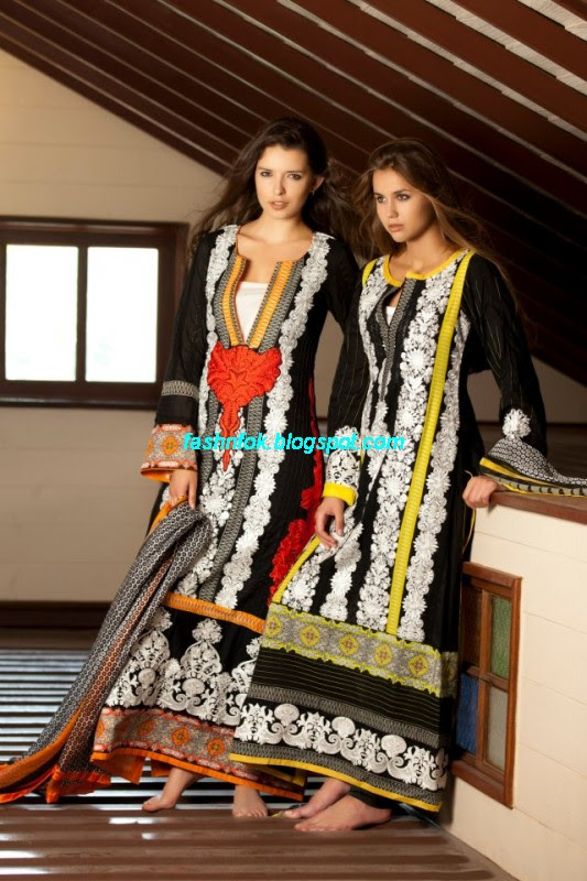 Firdous-Lawn-Summer-Springs-Carnival-Collection-2013-new-Latest-Fashion-Lawn-Prints-Dress-10