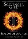Season of Atchem
