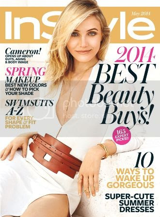 Cameron Diaz InStyle May 2014 photo cameron-diaz-instyle-may-2014_zpsbcf17e81.jpg