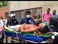 CAXIAS: Homem morre após ser espancado e levar tiro no bairro Campo de Belém