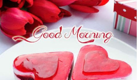 All Romantic Photos And Good Morning Images For Lover And Couples