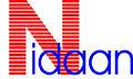 NIDAAN Corporate Services