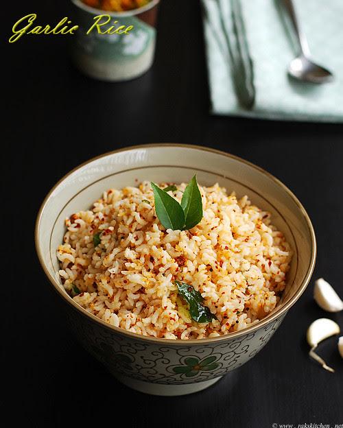 garlic-rice+recipe