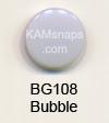 BG108 Bubble