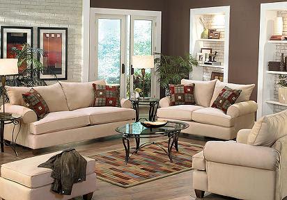 Interior Decorating | Interior Decorating – Furniture DEsigns ...