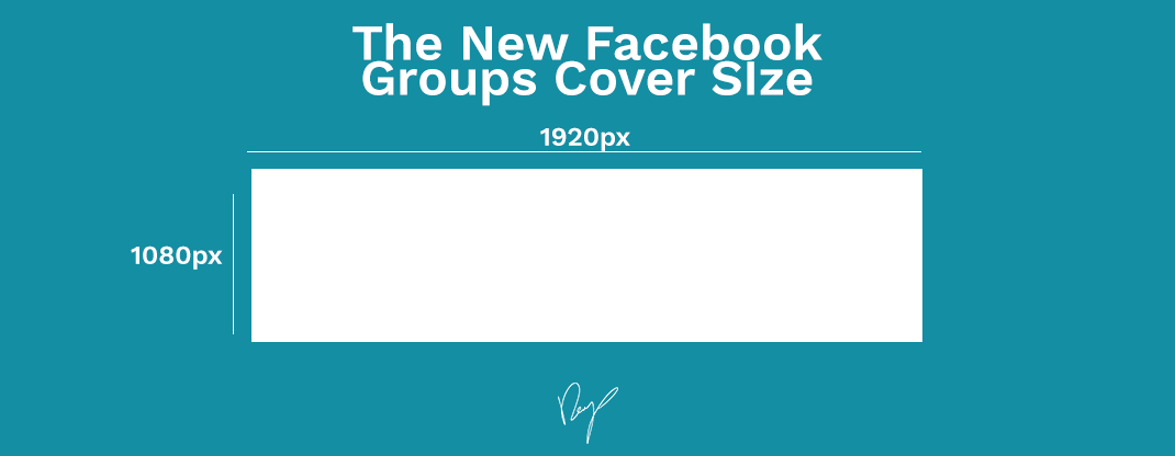 facebook cover page size - 1024×398