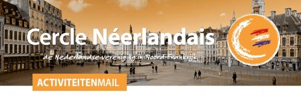 """[""""Cercle Néerlandais""""]"""