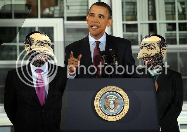 10.6.13 photo obama_jwww_zps3414d5e7.jpg