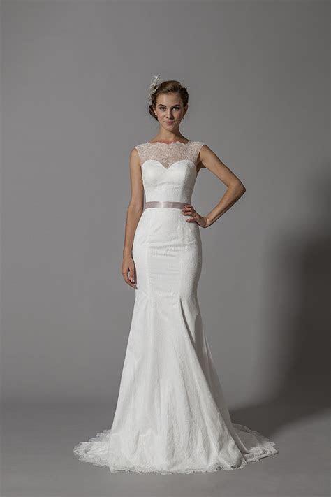 Emesta Wedding Dress « Wedding Dresses Scotland by