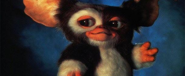 Resultado de imagem para Gremlins 3