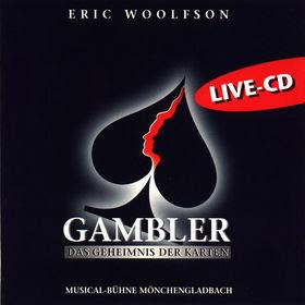 Gambler (album)
