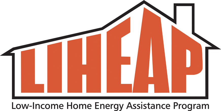 Oklahoma DHS Grants Home Energy Assistance to Low Income Households ...