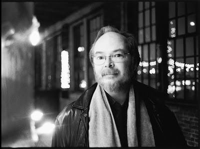 Walter Becker. Photo: Danny Clinch