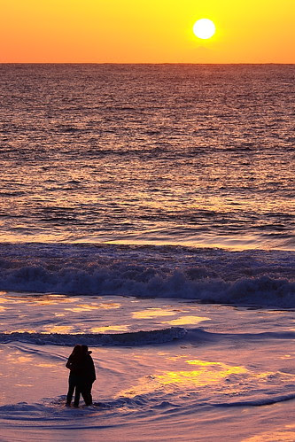 IMG_1298 Baker Beach, San Francisco