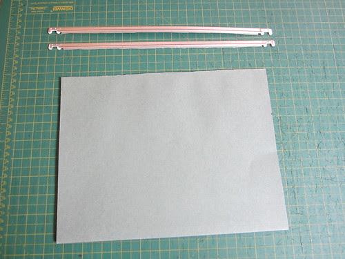 2 hanging files cut