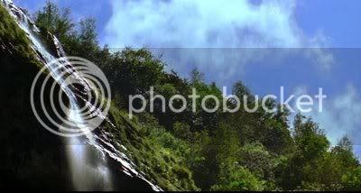 http://i347.photobucket.com/albums/p464/blogspot_images1/Desamuduru/PDVD_466.jpg