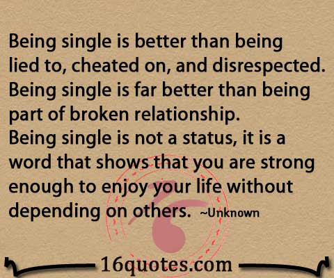 Quotes About Cheated On 81 Quotes