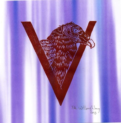 VforVulture004