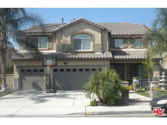 6878 Earp Way, Fontana, CA 92336  Home For Sale and Real Estate Listing  realtor.com®