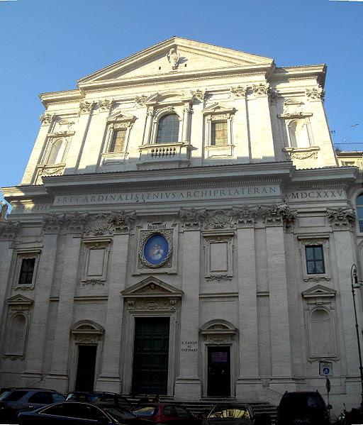 File:S Eustachio - san Carlo ai Catinari - 2122-3st.JPG