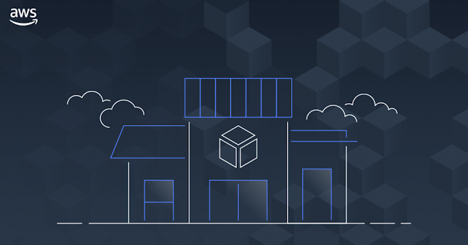 msp360-evolving-cloud-backup-with-aws-for-over-a-decade  aws-senior.com