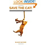 http://www.amazon.co.uk/Save-Cat-Only-Screenwriting-Youll/dp/1932907009/ref=sr_1_1
