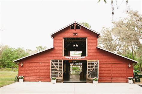 Southern weddings   barn wedding ideas