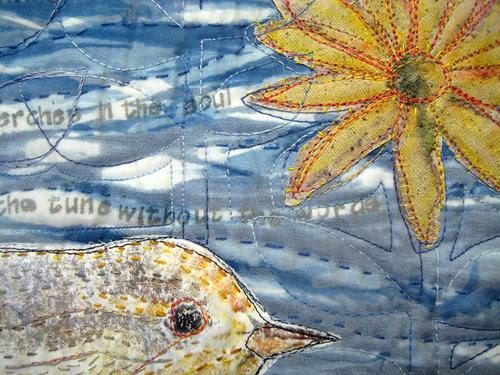 bird and daisy detail 1