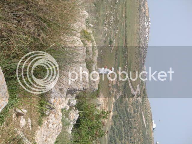 Tel Shiloh rosh Chodesh Prayers