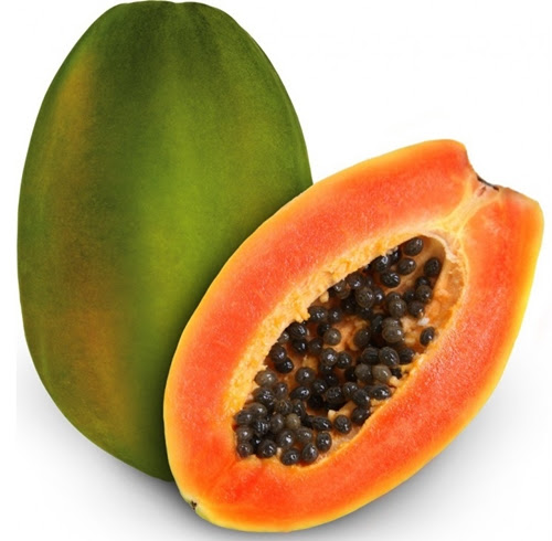 Fights Cancer, Weight Loss & More: Here are Health Benefits of Paw-paw a.k.a Papaya