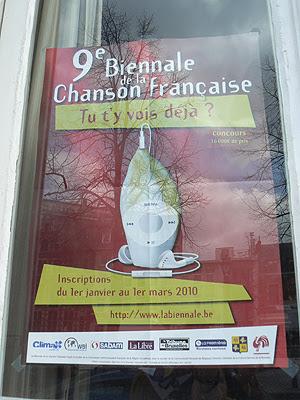biennale de la chanson française.jpg