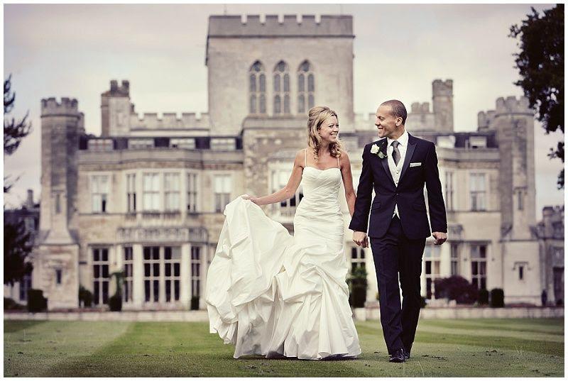 worlds best wedding photography at Ashridge House photo Ashridge House wedding 025b.jpg